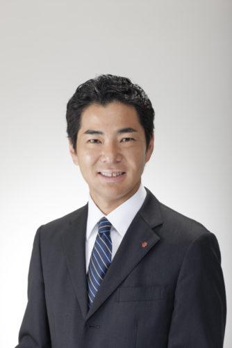 福岡運輸 富永泰輔社長「周りがうらやむ会社に」