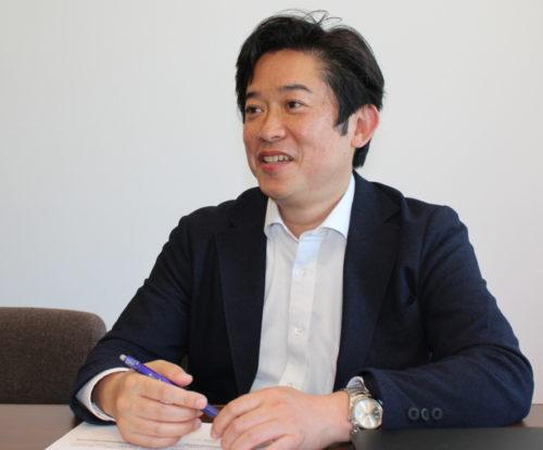 東京海上日動「働きやすい職場認証制度」取得支援パッケージ
