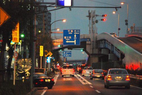 近畿運輸局と神戸運輸監理部 グリーン経営講習会を2日間開催