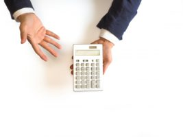原価計算で値上げ成功 データをもとに荷主と交渉