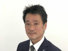 JAPPA 9月17日にオンラインセミナー