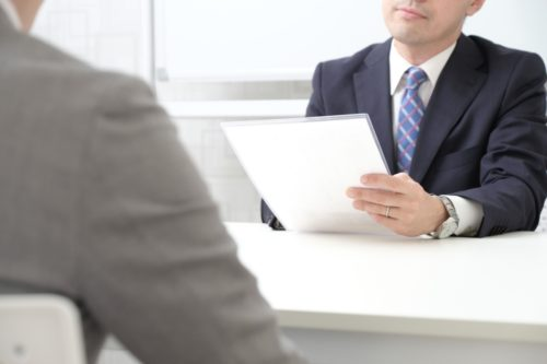 三井倉庫ビジネスパートナーズと弁護士ドットコムが業務提携