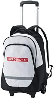 KOBE絆 ドライバー用防災バッグを販売