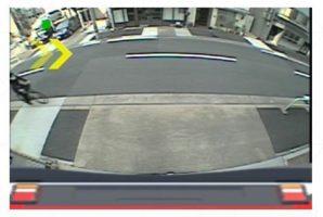 東海クラリオン カメラ機能拡張ユニットをリリース、箱車用など2種を用意