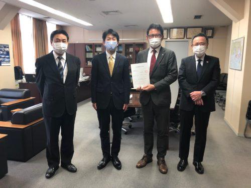 南日本運輸倉庫 保税倉庫置場を新設