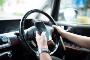 恵那バッテリー電装とナウト「運転中のスマホ利用」やめさせるためのオンラインセミナー