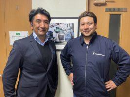 ヨシノ自動車 独自のカスタムライン「Fast Elefant」でさらなる価値を提供