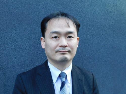 ローランド・ベルガー 小野塚氏「今こそデジタル化、標準化が必要」