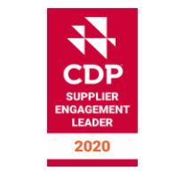 日通 CDPで「A」評価獲得、新役員についても発表