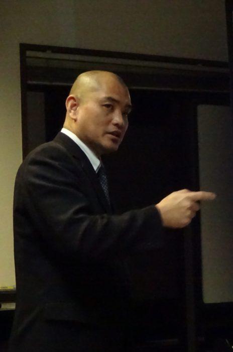 JAPPA19日に無料WEBセミナー『事故が少ない会社はココが違う』