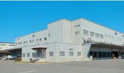 アサヒロジスティクス 加古川営業所を開設、関西地方3拠点目