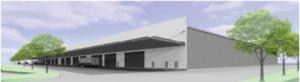 キリングループロジスティクス つくば市に新拠点開設