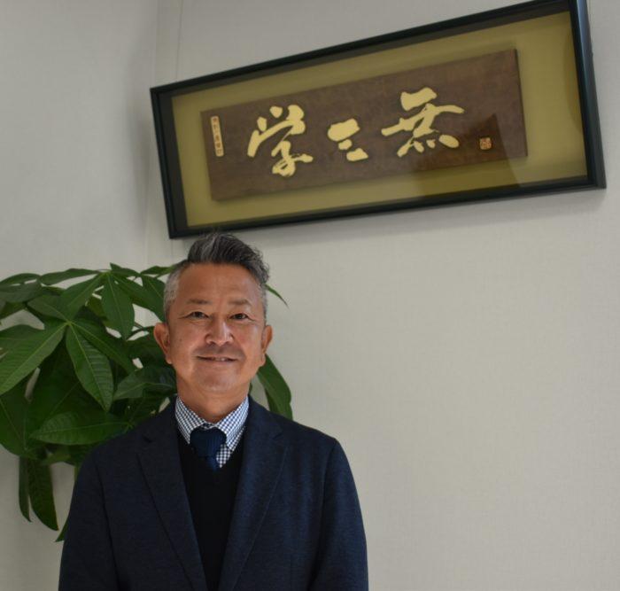瀬野川産業 自動倉庫が稼働開始、新社屋は「個」を重視