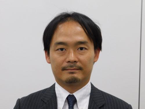 ローランド・ベルガー 小野塚氏 物流サービス「選択的展開の重要性」