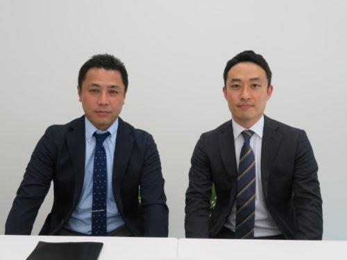 インフォマートと東神倉庫が業務提携 社内文書管理の最適化で企業DXを推進