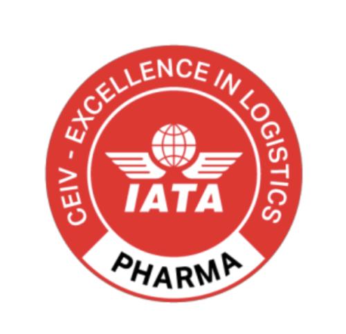 阪急阪神エクスプレス 医薬品国際輸送の品質認定を取得