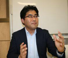 「通常枠」最大6000万円「事業再構築補助金」15日から第一次公募を開始