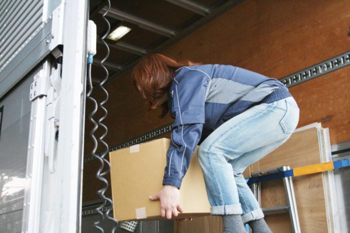 適正運賃と付帯業務 問われる運送事業者の姿勢