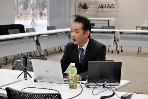 置田運輸 交通事故防止コンサル事業を展開 JAPPAのプロ講師講習を修了
