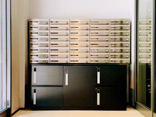 PacPort シェアオフィス向けクラウドベース宅配ソリューション、商用サービスがスタート