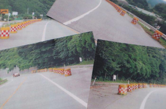封鎖の退避地生かす ドライバーの休憩ポイント 岡山9か所の開放要望へ