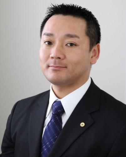 JAPPA 17日に無料のWEBセミナー テーマは「罰則・罰金を無くしたら事故が激減!?」