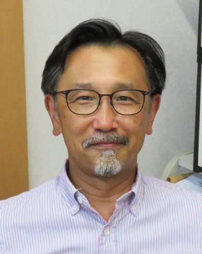 日本運輸業協会 「運輸業検定試験」を全国約300か所で開始