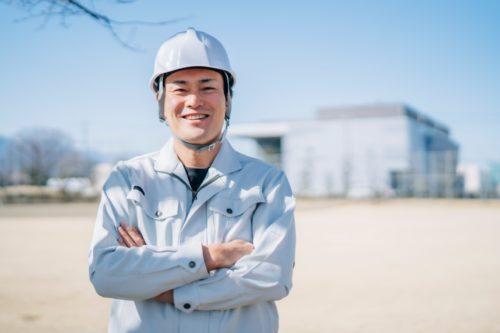 神奈川運輸支局 支局長表彰の受賞者を発表