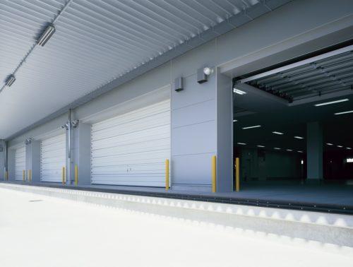 三和シヤッター工業 高強度オーバースライダー「耐風ガードOSD」発売