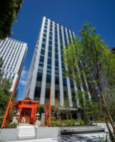 日本通運 NXグループ統合拠点が完成、グループ経営力向上へ