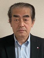 インターシステムズジャパン 10/7にオンラインセミナー PALTAC前田専務が登壇